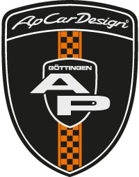 AP-Car-Design
